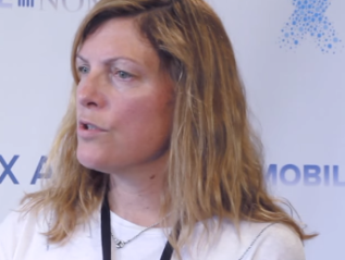 Mobilenomics: Mobile Is the Key to Connecting DataSources