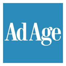 Ad Age: Mobile and Data Science Trends | Data Queen