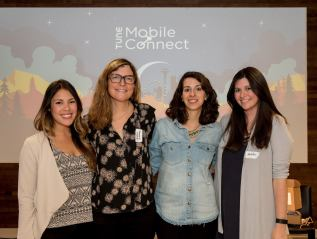 Tune Mobile Connect – Oct2016