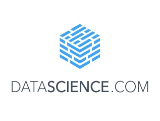 DataScience.com – Sept 2017