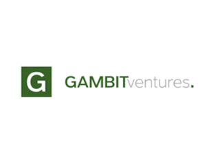 Advisor – Gambit Ventures
