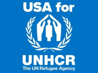 Board Advisor – USA for UNHCR